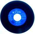 FUNK 45 JAMES BROWN - I GOT YOU ( I FEEL GOOD ) / I CAN