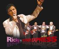 NORTON EXPRESS EN LIVE (2CD) CD - JUKEBOXMAG.COM