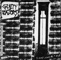 GUILTY RAZORS - I don't wanna be a rich (3t) - CD single
