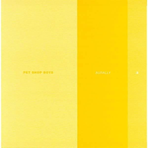 Pet Shop Boys 5187 Vinyl Records Amp Cds Found On Cdandlp