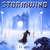 STORMWIND - LEGACY (2xcd) - CD x 2