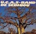 U.C.A.S- BAND DE SEDHIOU - u.c.a.s- band de sedhiou