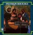 FRANKLIN BOUKAKA - franklin boukaka