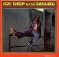 IDY DIOP - dioubo