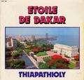 ETOILE DE DAKAR - thiapathioly