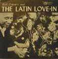 EARL COLEMAN - and the latin love-in