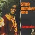 STAR NUMBER ONE - jangaake