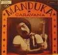 MANDUKA - caravana