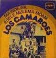LOS CAMAROES - ma wdewa / esele mulema moam