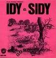 IDY & SIDY - gorgui