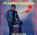 FRANKIE FIGUEROA - mister estilo