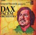 DAX PACEM ORCHESTRA - dax pacem orchestra