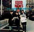 LOUIS RAMIREZ - good news