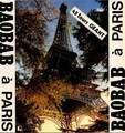 ORCHESTRE BAOBAB - baobab a paris