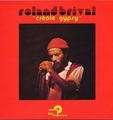 ROLAND BRIVAL - creole gypsy