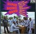 SUPER BOIRO BAND - super boiro band
