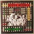 SUPER BITON DE SEGOU - afro jazz du mali