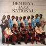 BEMBEYA JAZZ NATIONAL - bembeya jazz national