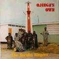 YORUBA SINGERS - ojinga s own