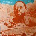 JULIAN BAHULA S JAZZ AFRIKA - son of the soil