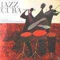 PUCHO ESCALANTE - jazz cuba