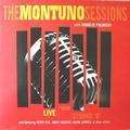 VARIOUS - the montuno sessions