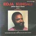EDJA KUNGALI - live at jazz unité