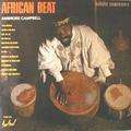 AMBROSE CAMPBELL - african beat
