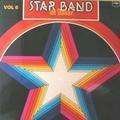 STAR BAND DE DAKAR - vol. 6
