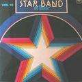 STAR BAND DE DAKAR - vol 10