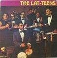 LAT-TEENS - lat-teens
