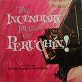 PERUCHIN - the incendiary piano of