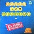 FAJARDO & HIS ALL  STARS - jam session vol.5