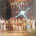 IRAKERE - best of 1973 - 1979, volume 2