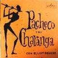 JOHNNY PACHECO - pacheco y su charanga vol 1