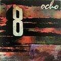 OCHO - ocho