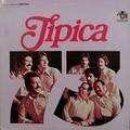 TIPICA 73 - tipica 73
