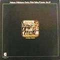 NELSON FELICIANO - with kito velez / canta : joe p.