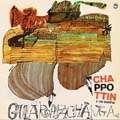 CHAPPOTTIN - guarapachanga