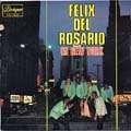 FELIX DEL ROSARIO - en new york