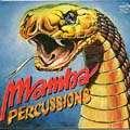 JEAN-CLAUDE KERINEC - mamba percussions