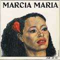 MARCIA MARIA - colo de rio