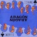 ORQUESTA ARAGON - same (prd 081)