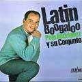 PETE RODRIGUEZ - latin boogaloo