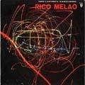 QUINTETO INSTRUMENTAL DE MUSICA MODERNA - rico melao