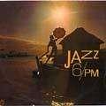 QUINTETO INSTRUMENTAL DE MUSICA MODERNA - jazz 6 p.m.