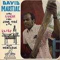 DAVID MARTIAL - jerk vide + 3