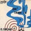 EL CHICANO - viva tirado parts 1 & 2