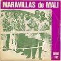 MARAVILLAS DE MALI - boogaloo sera mali / rendez-vous chez fatimata