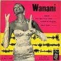 WANANI - oguere + 3